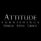 Attitudefurnishings sq160