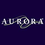 Aurorastorage