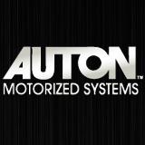 Auton sq160