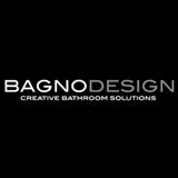 Bagnodesign sq160