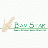 Bamstar sq160