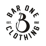 Baroneclothing sq160