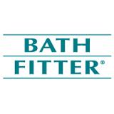 Bathfitter sq160