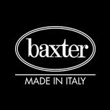 Baxter sq160