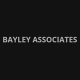 Bayleyassociates logo 20 sq160