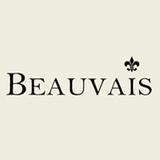 Beauvaiscarpets logo 20 sq160
