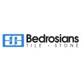 Bedrosians sq160
