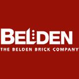 Beldenbrick sq160