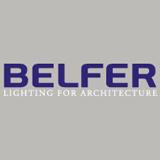 Belfer sq160