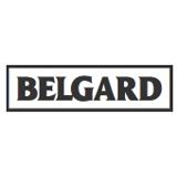 Belgard sq160