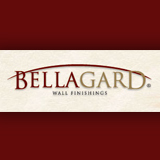 Bellagard sq160