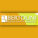 Bertolinihd sq160