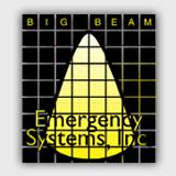 Bigbeam sq160