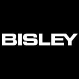 Bisley sq160