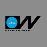 Bkmofficeworks