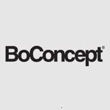 Boconcept sq160