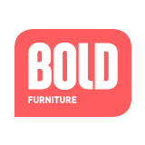 Boldfurniture