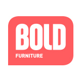 Boldfurniture sq160