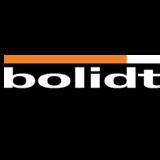 Bolidt sq160