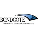 Bondcote sq160