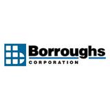 Borroughs