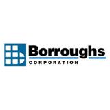 Borroughs sq160