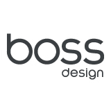 Boss design sq160