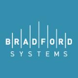 Bradfordsystems