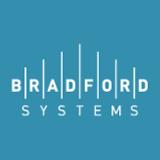 Bradfordsystems sq160