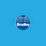 Bradleycorp