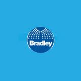 Bradleycorp sq160