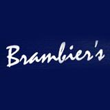 Brambiers sq160