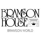 Bramsonhouse sq160