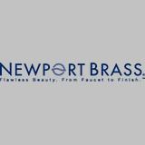 Brasstech sq160
