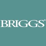 Briggsplumbing