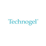 Technogel sq160