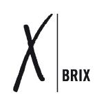 Brixweb sq160