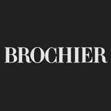 Brochier 16