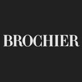 Brochier 16 sq160