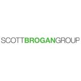 Scottbrogangroup