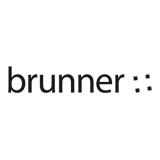 Brunner group sq160