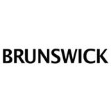 Brunswick furniture sq160