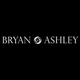 Bryanashley