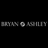 Bryanashley sq160