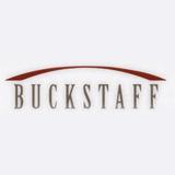 Buckstaff