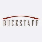 Buckstaff sq160