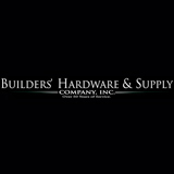 Builders hardware sq160