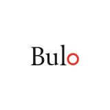 Bulo sq160