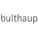 Bulthaup sq160