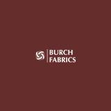 Burchfabrics